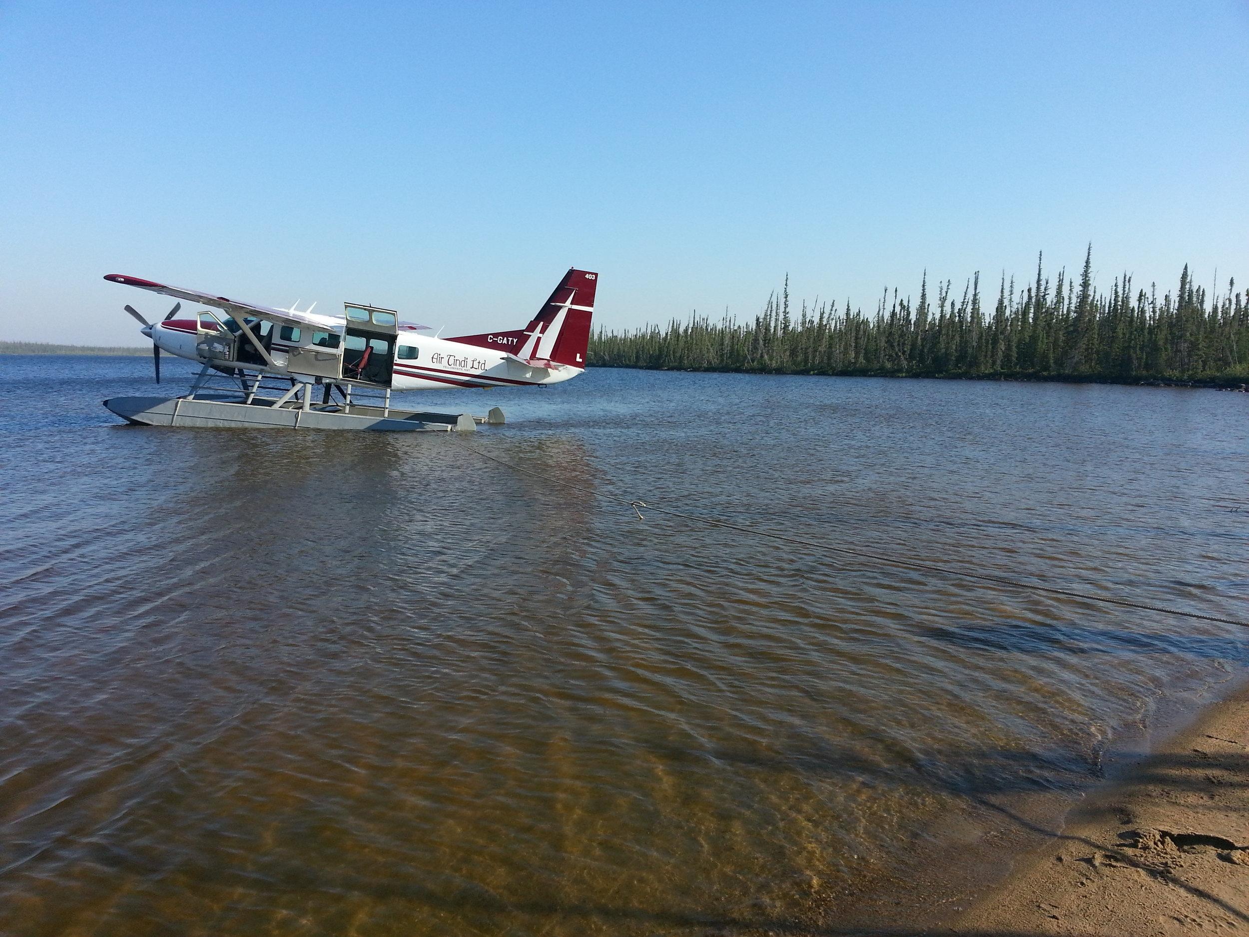 MRB13-6_FloatPlane1.jpg
