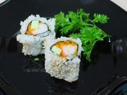 Reci_kani_sushi_01.jpg