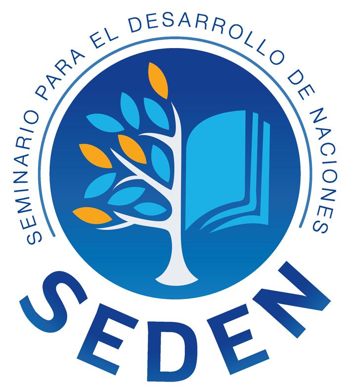 logo_SEDEN_emblema.png