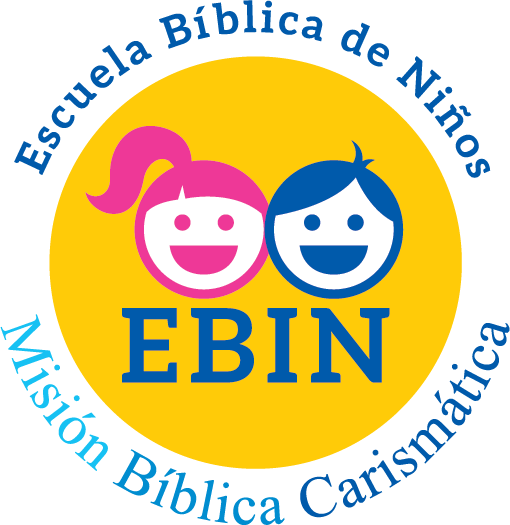 logo_ebin.png