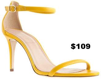 Jcrew Ankle Strap Sandals.jpg