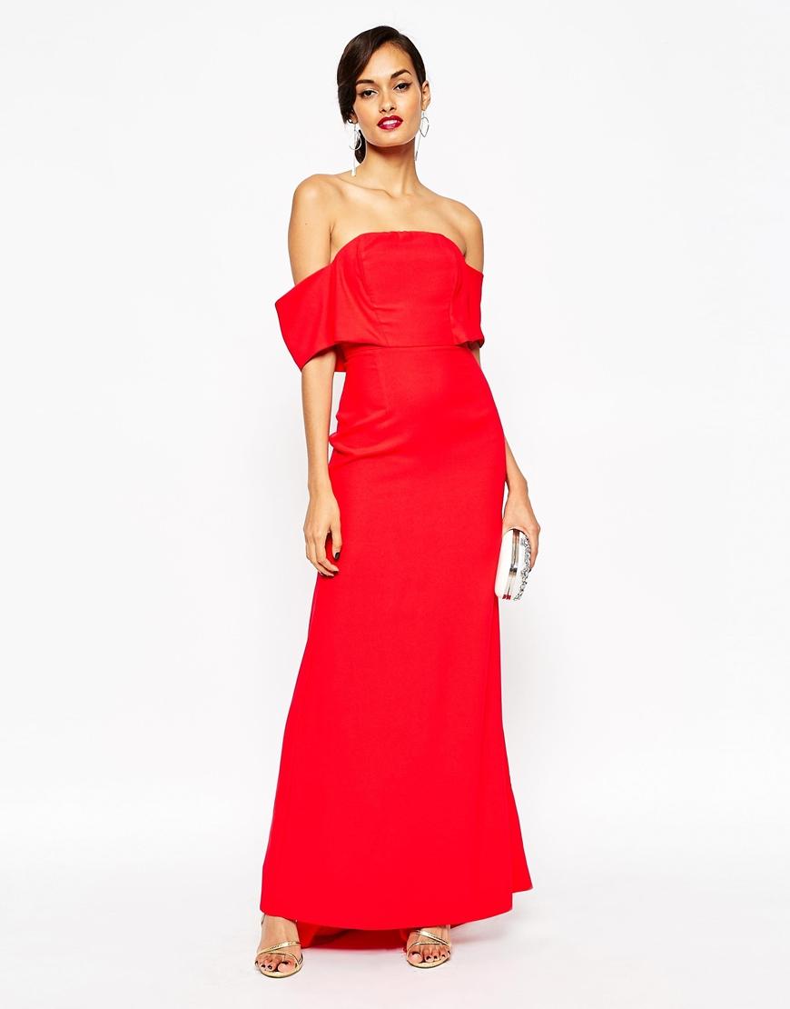 That Hayet Rida Asos Dress.jpg