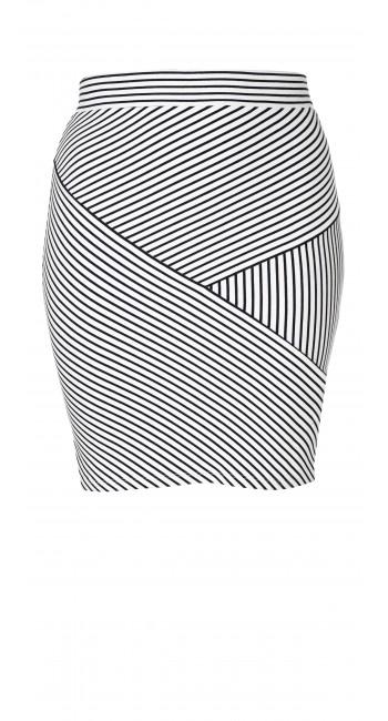 misam-skirt.jpg