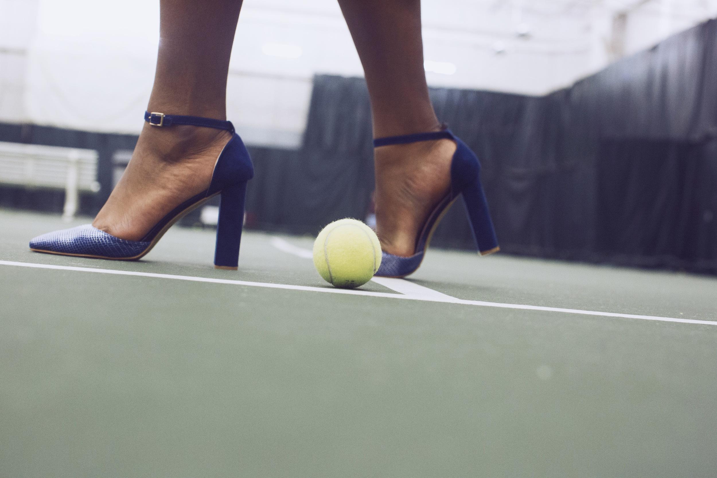 That Hayet Rida SimplyBE Usa Plus Size Blogger Athleisure Chicago 4.jpeg
