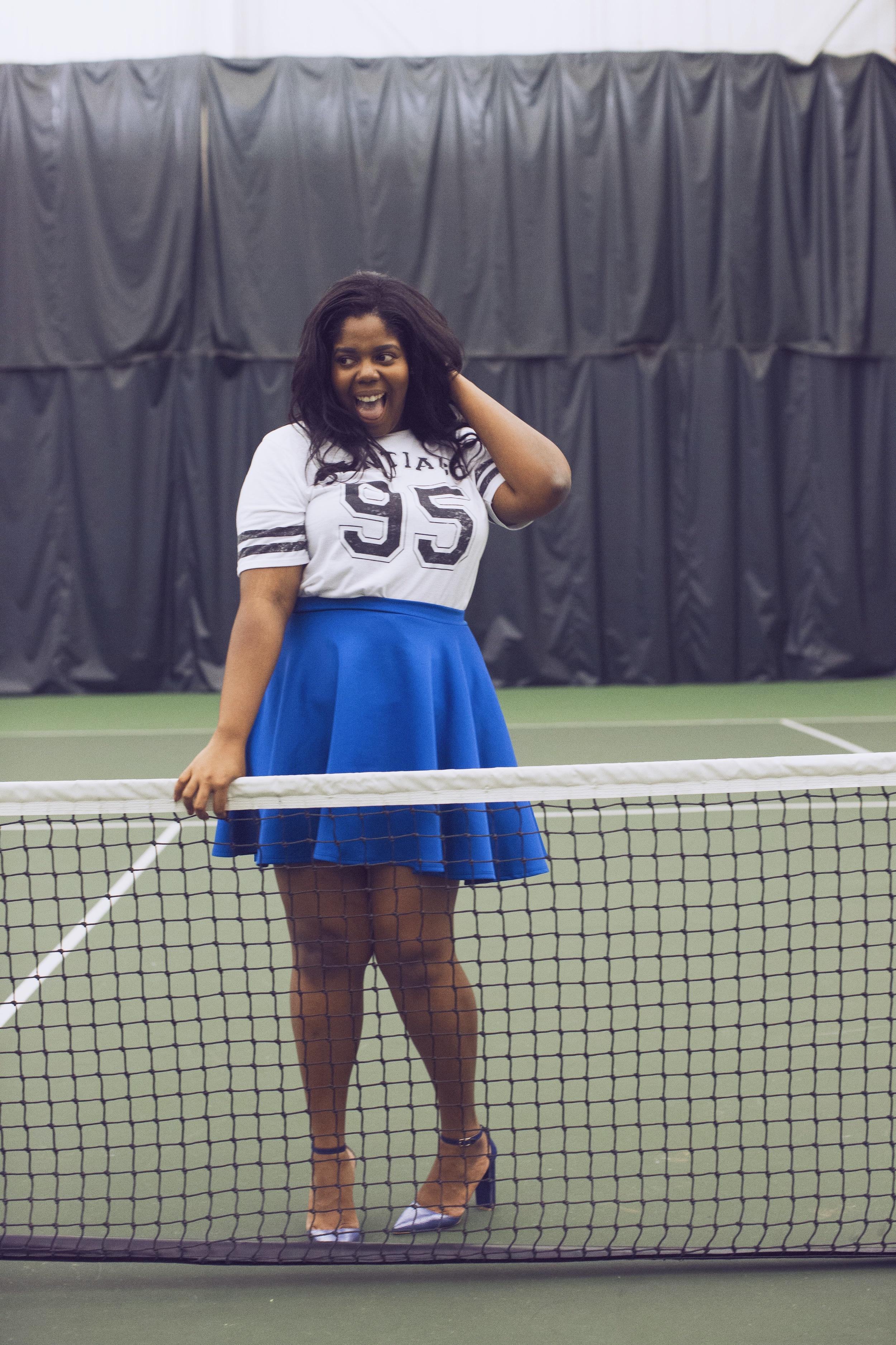 That Hayet Rida SimplyBE Usa Plus Size Blogger Athleisure Chicago 6.jpeg