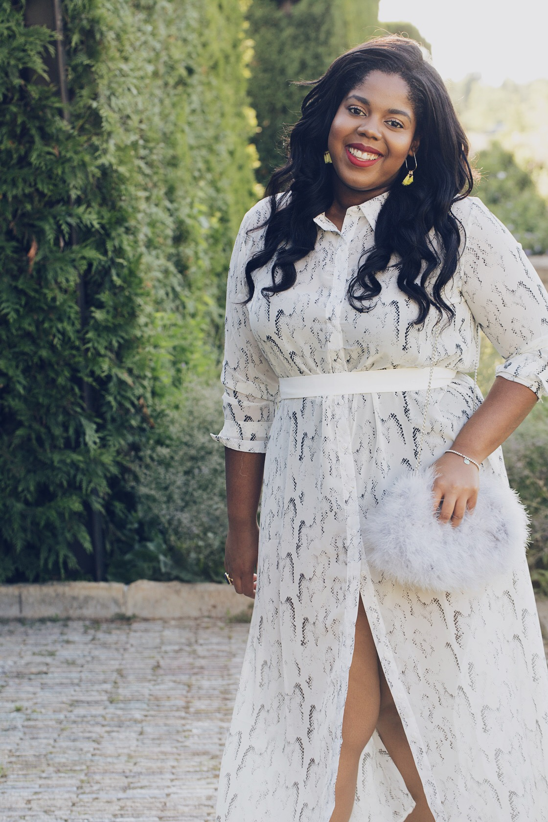 That Hayet Rida SimplyBe Dressobsessed Chicago Plus Size Blogger Influencer 3.jpeg