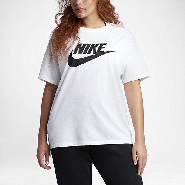 sportswear-plus-size-womens-t-shirt.jpg