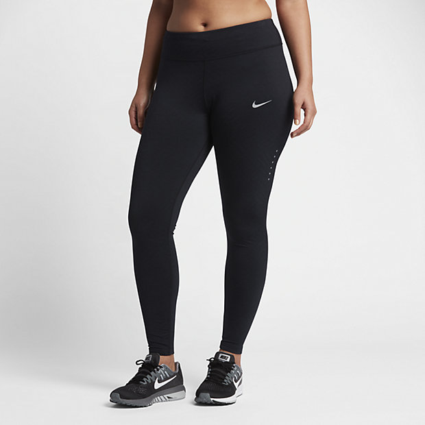 power-epic-lux-plus-size-womens-running-tights.jpg