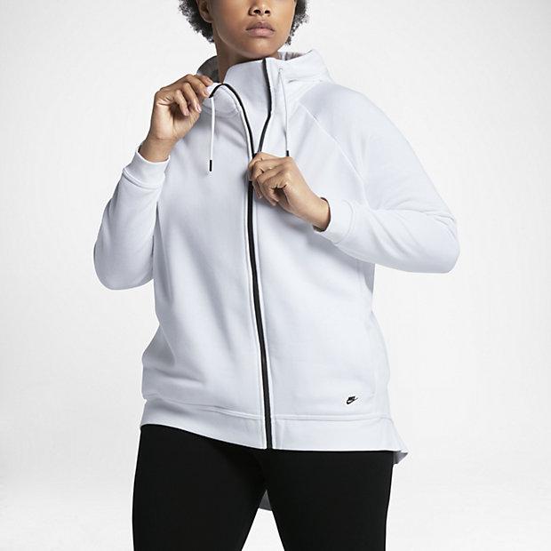 sportswear-modern-size-1x-3x-womens-cape.jpg