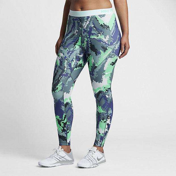 pro-hyperwarm-plus-size-1x-3x-womens-printed-training-tights.jpg