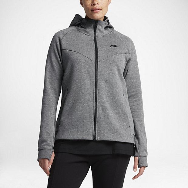 sportswear-tech-fleece-plus-size-womens-full-zip-hoodie.jpg