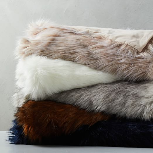 faux-fur-brushed-tips-throw-c.jpg