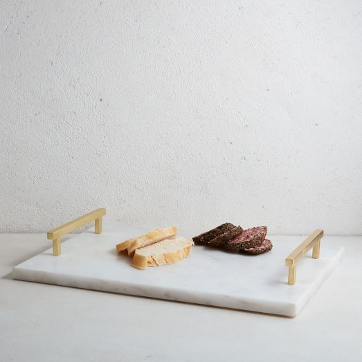 marble-brass-cheese-board-c.jpg
