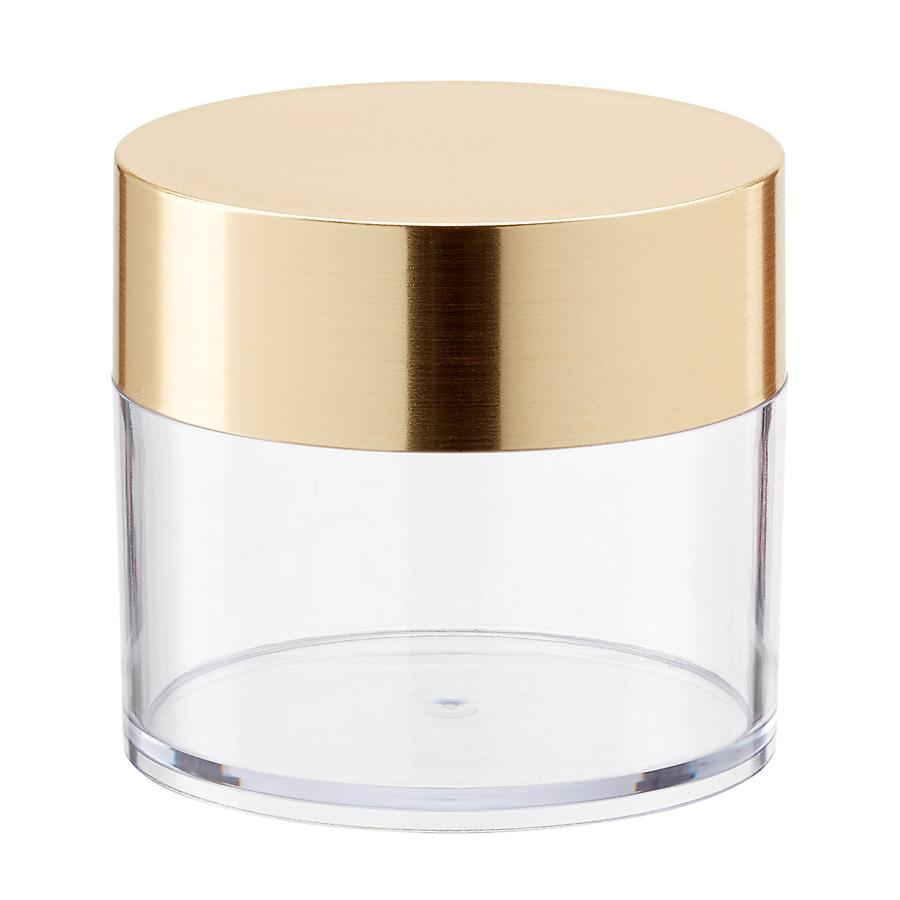 10074166-clear-canister-with-brushed.jpg