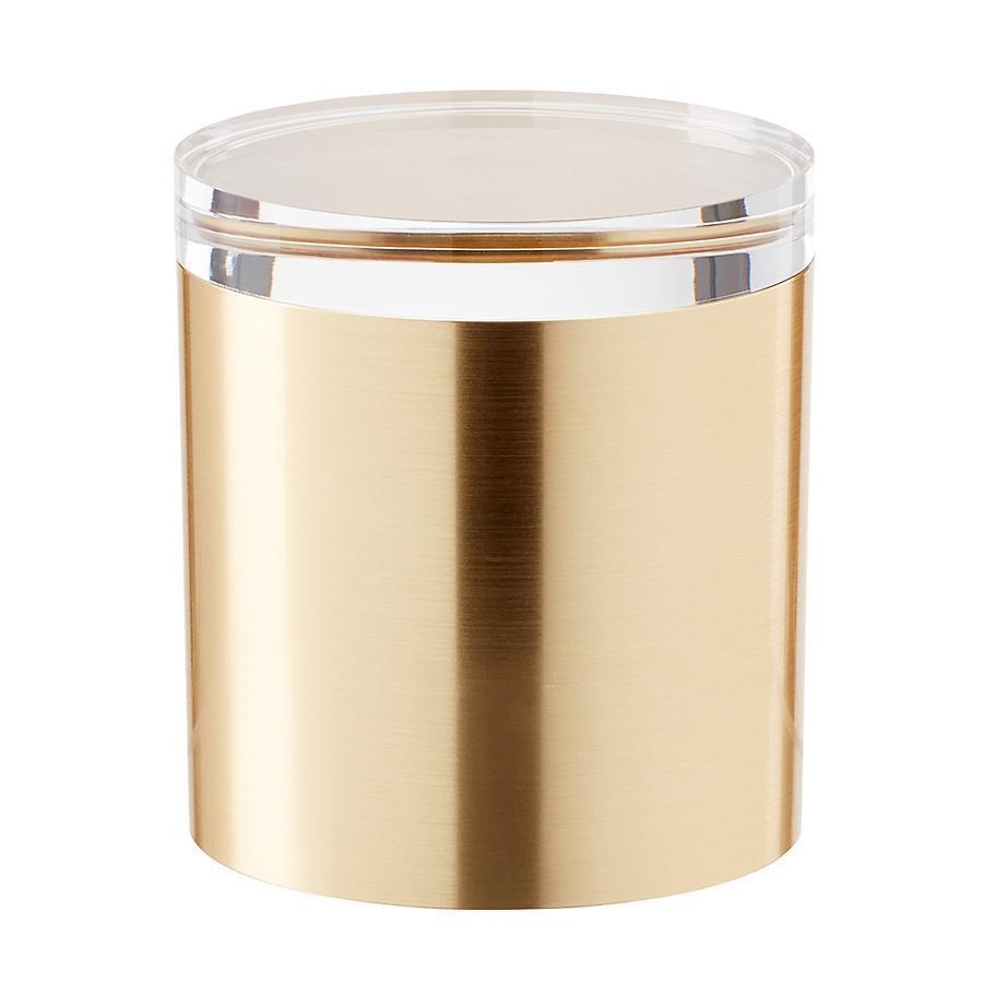 10074167-acrylic-lid-canister-brushe.jpg