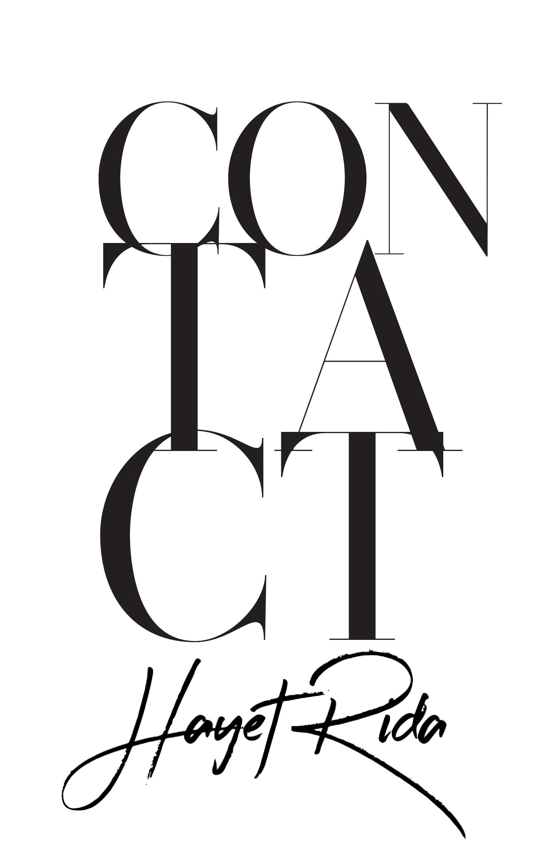 contact-24.jpg