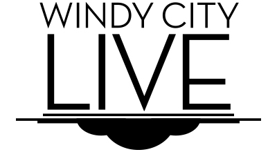 windy city black logo.jpg