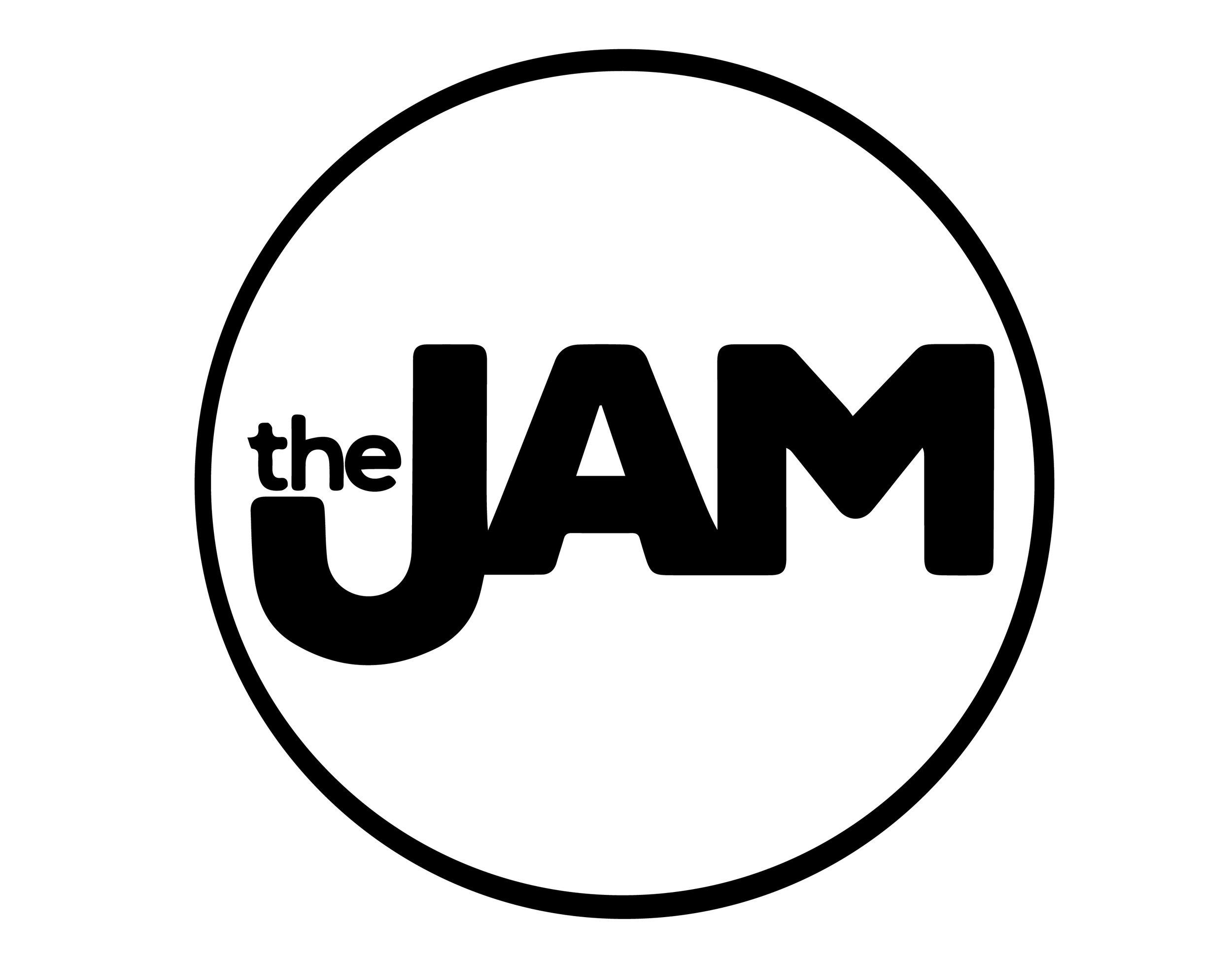 THE JAM-01.jpg