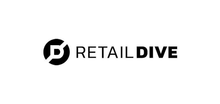 retail-dive-logo copy.jpg