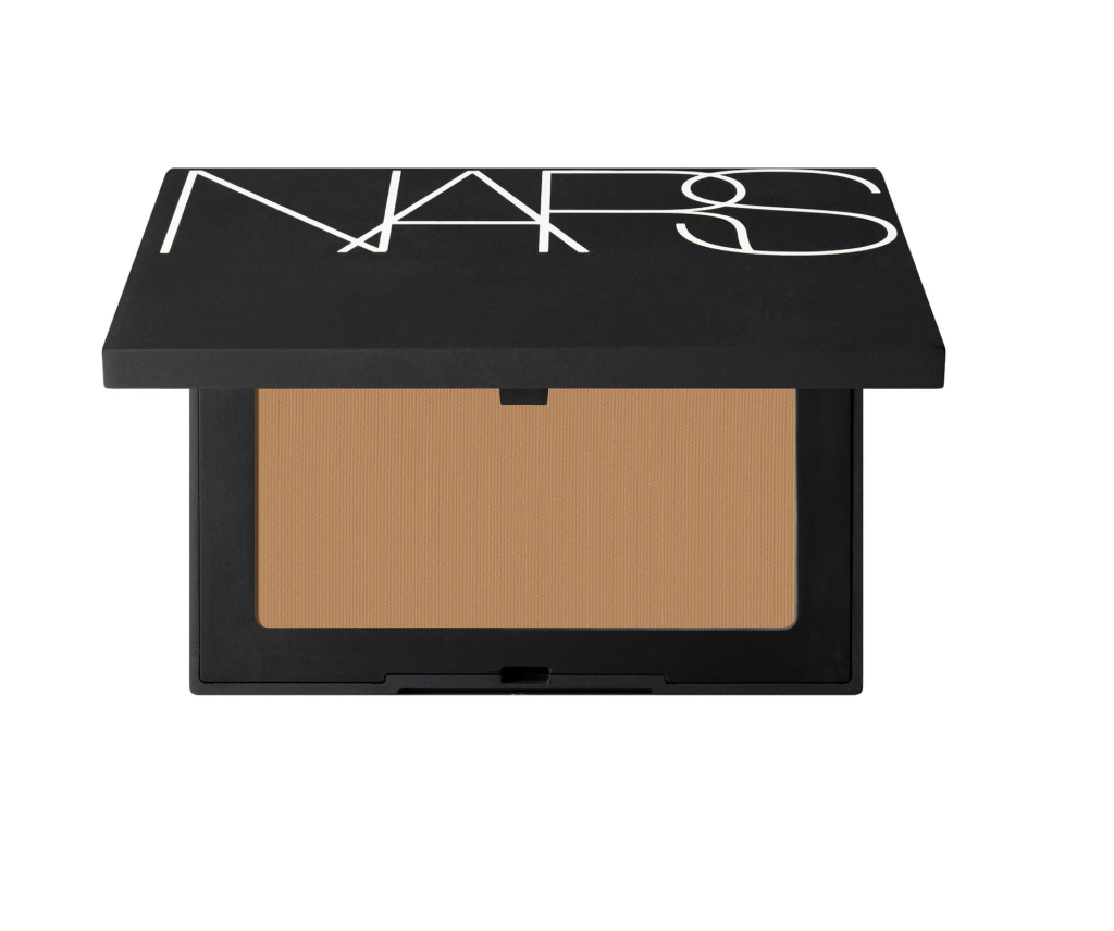 Nars Powder