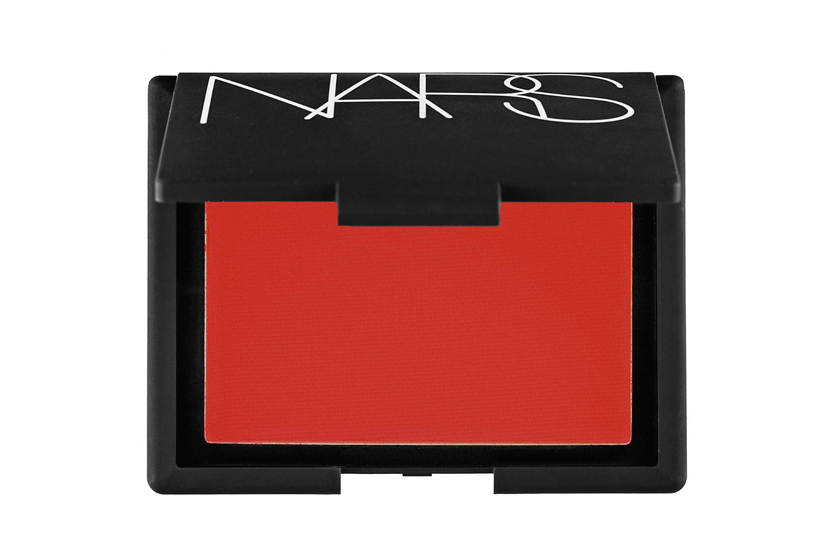 Nars Blush, ExhibitA