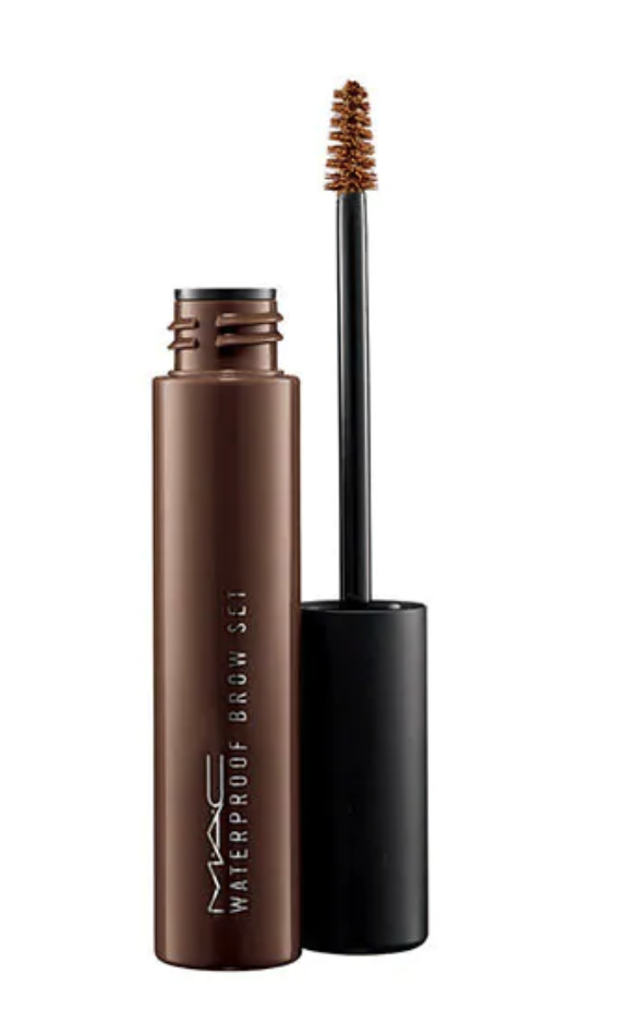 MAC Brow gel