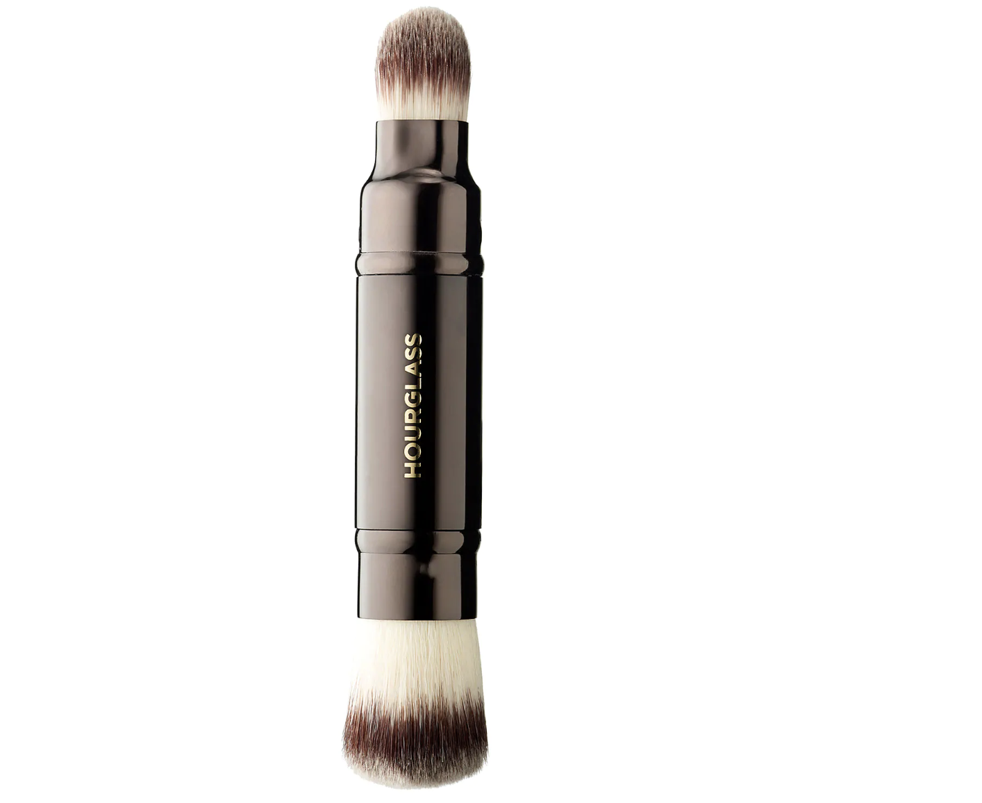 Hourglass makeup brush