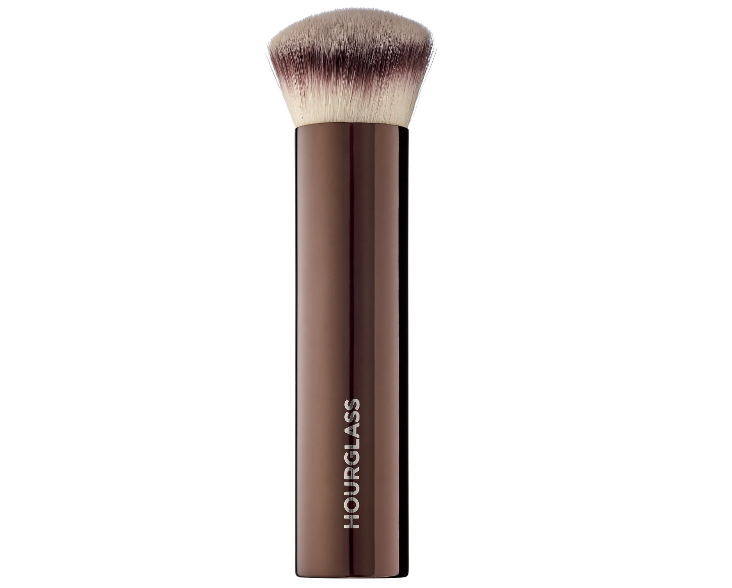 Hourglass Foundation Brush