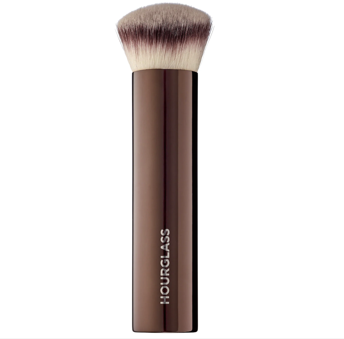 Hourglass Vanish™ Foundation Brush