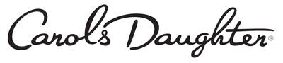 carols daughter logo.jpeg