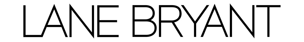 Lane-bryant-logo copy.jpg