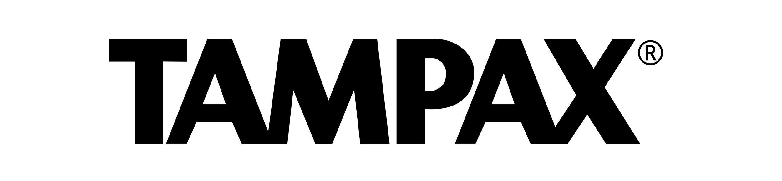 tampax-logo-png-transparent copy.jpg