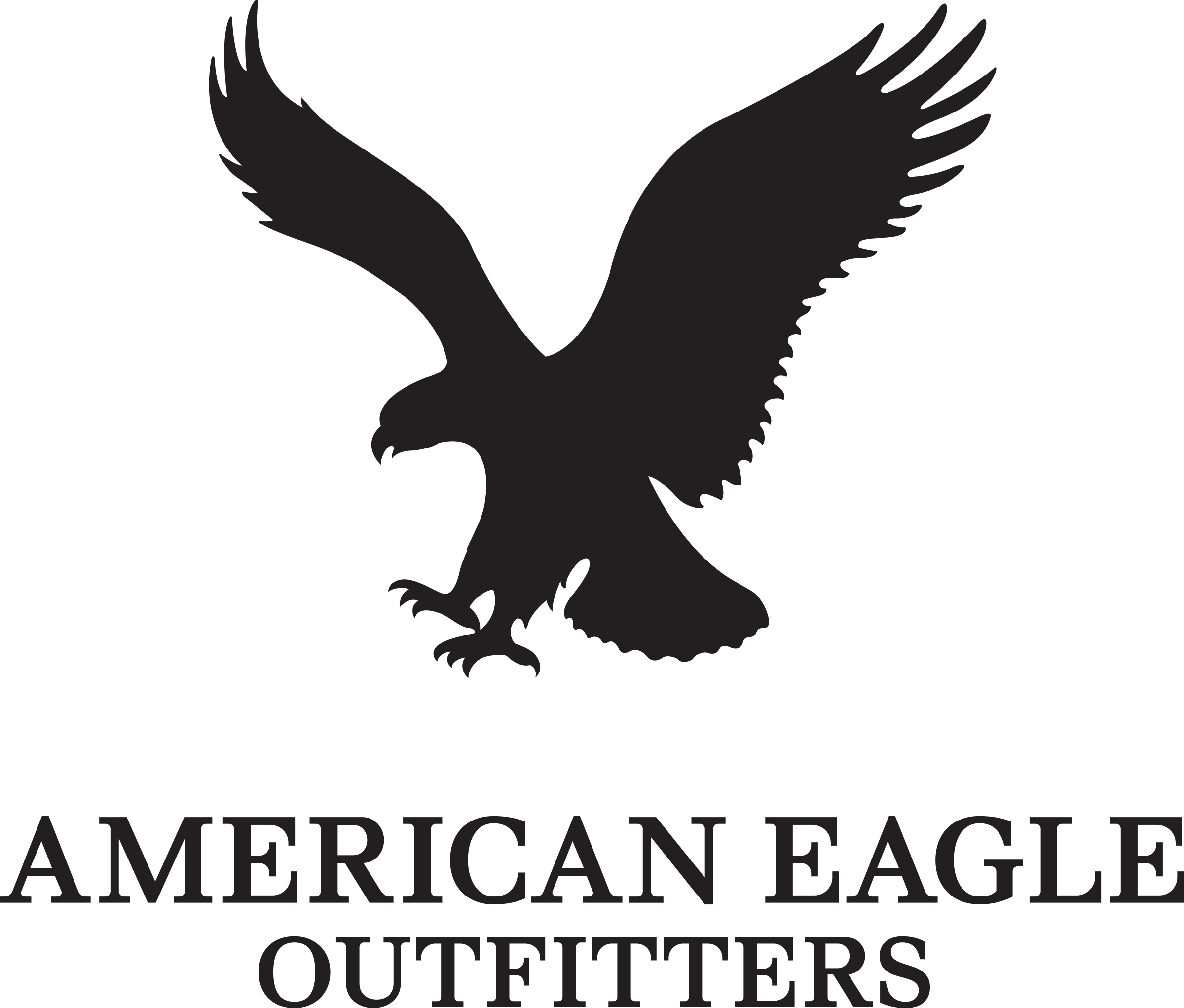 american-eagle-outfitters-logo-png-transparent.png