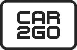 car 2 go.jpg