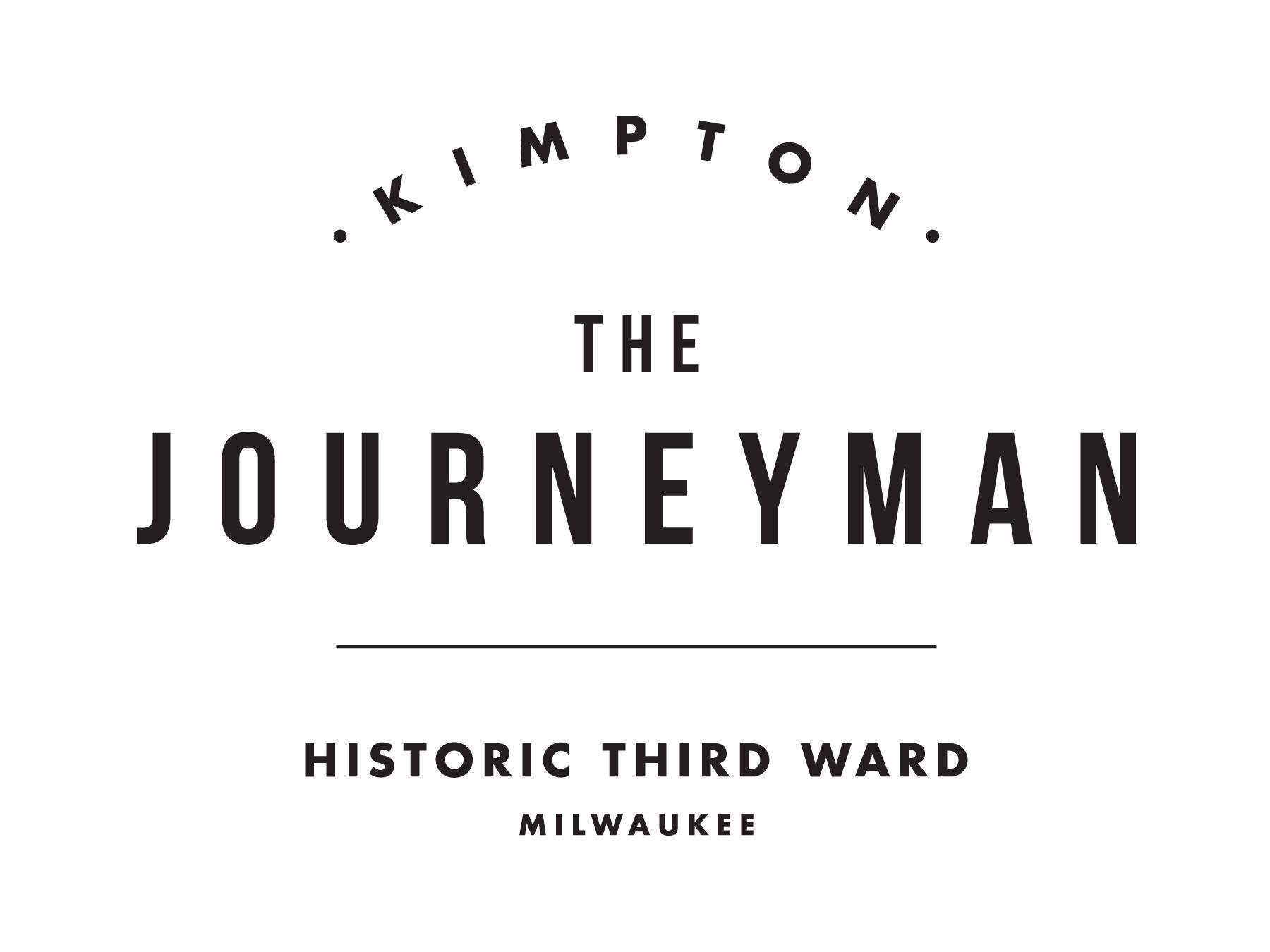 The_Journeyman_logo_simplified_K.jpg