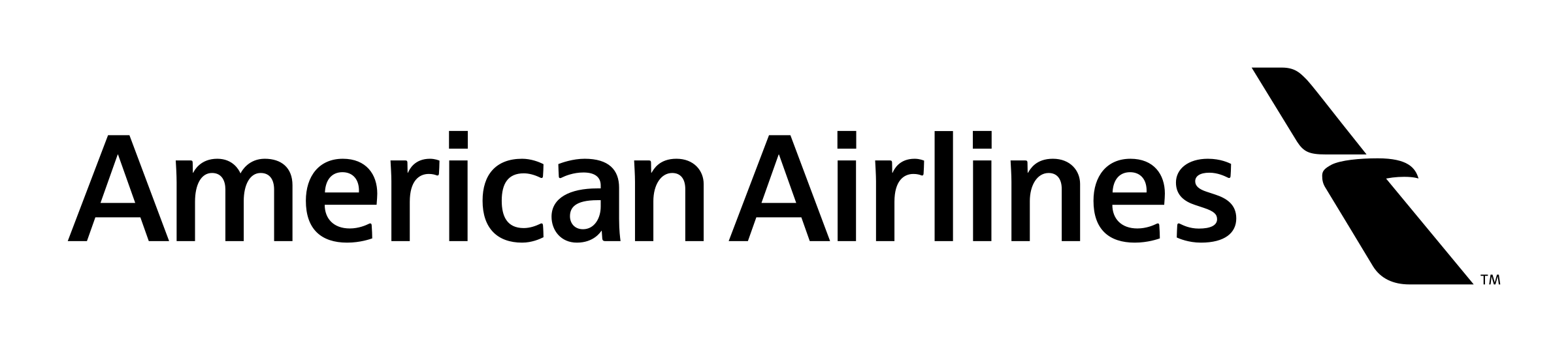 american-airlines-logo-black-and-white.png