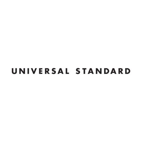 universalstandardnet.jpg