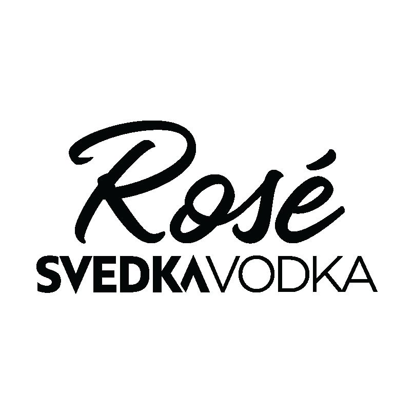 SV_Rose_Logo_update.png