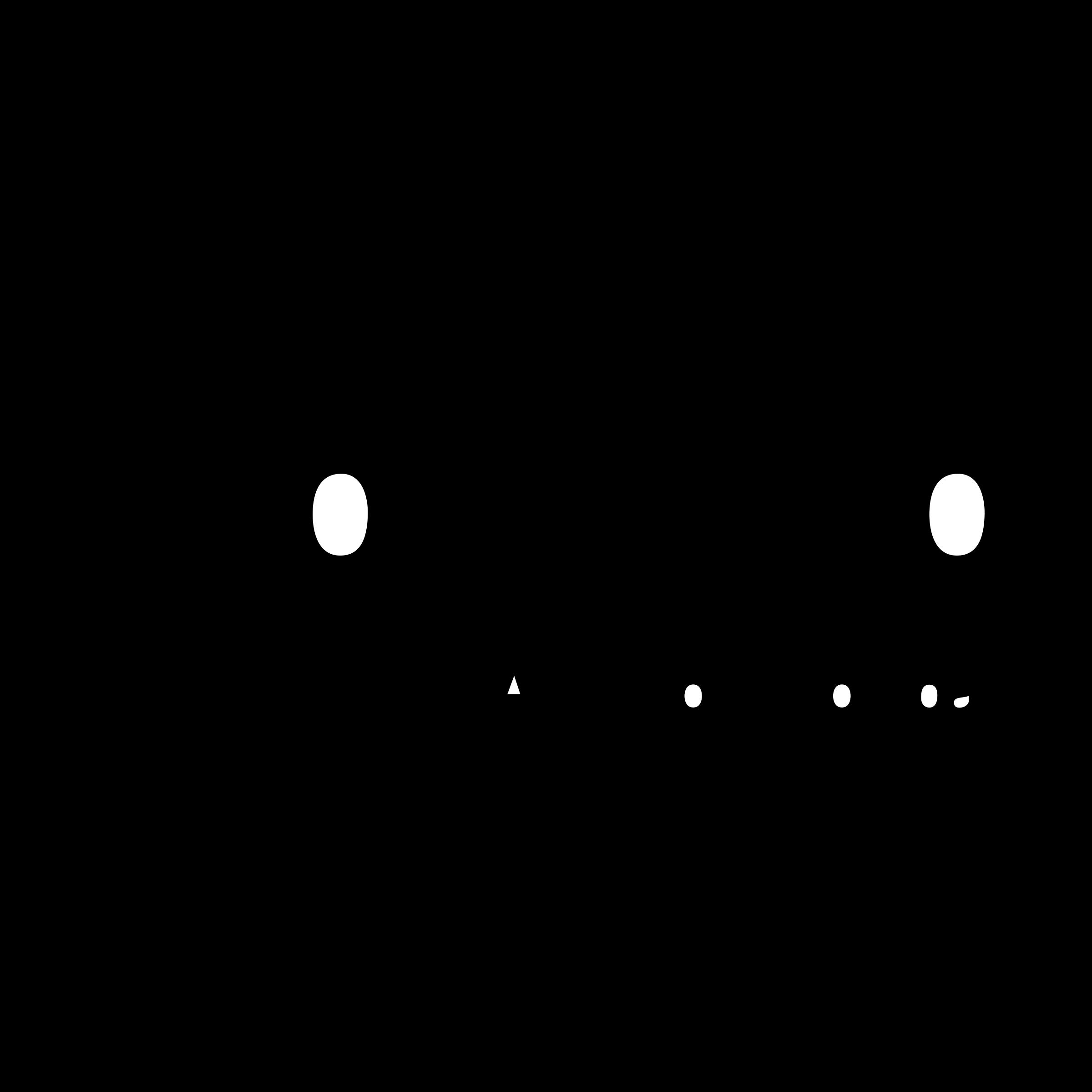 comed-1-logo-png-transparent.png
