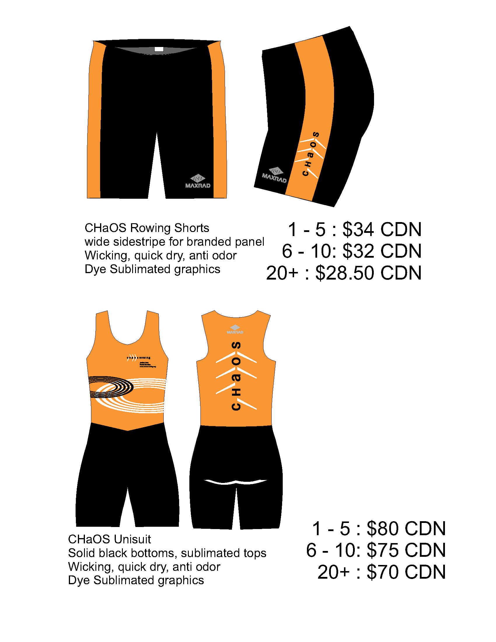 Row west CHaOS Clothing 2015_Page_3.png