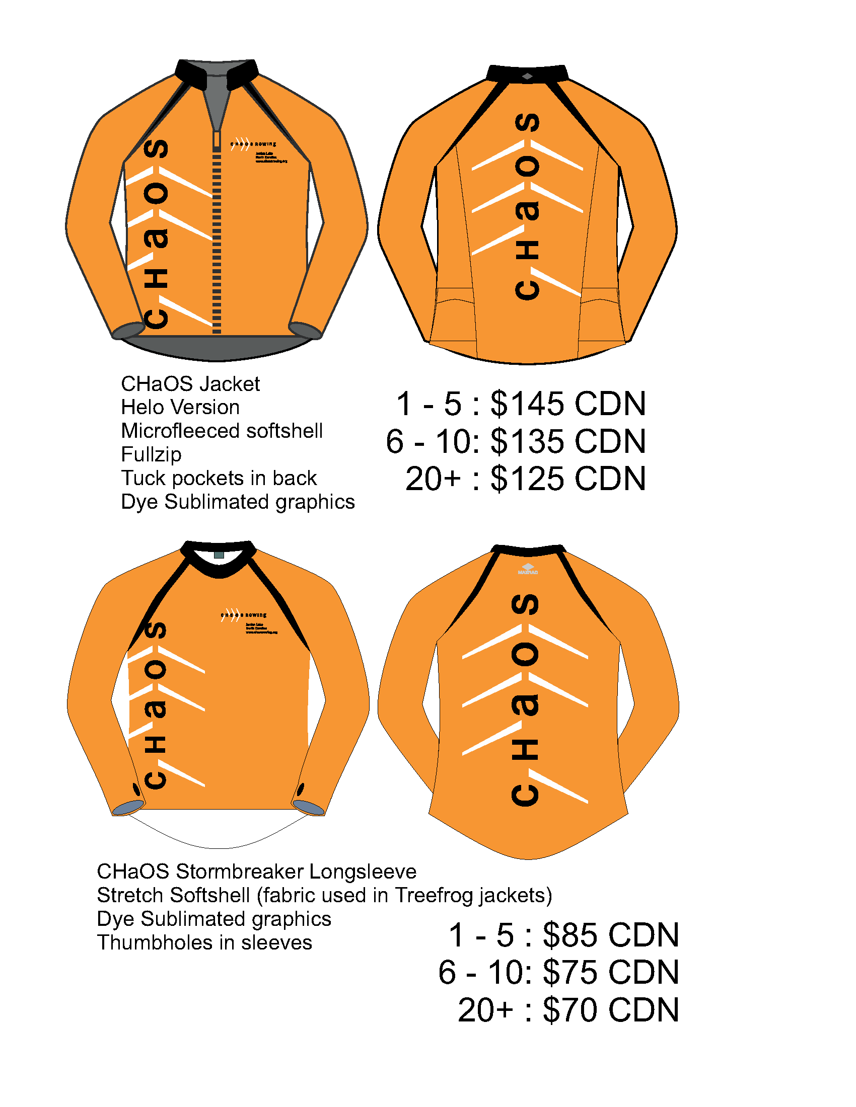 Row west CHaOS Clothing 2015_Page_1.png