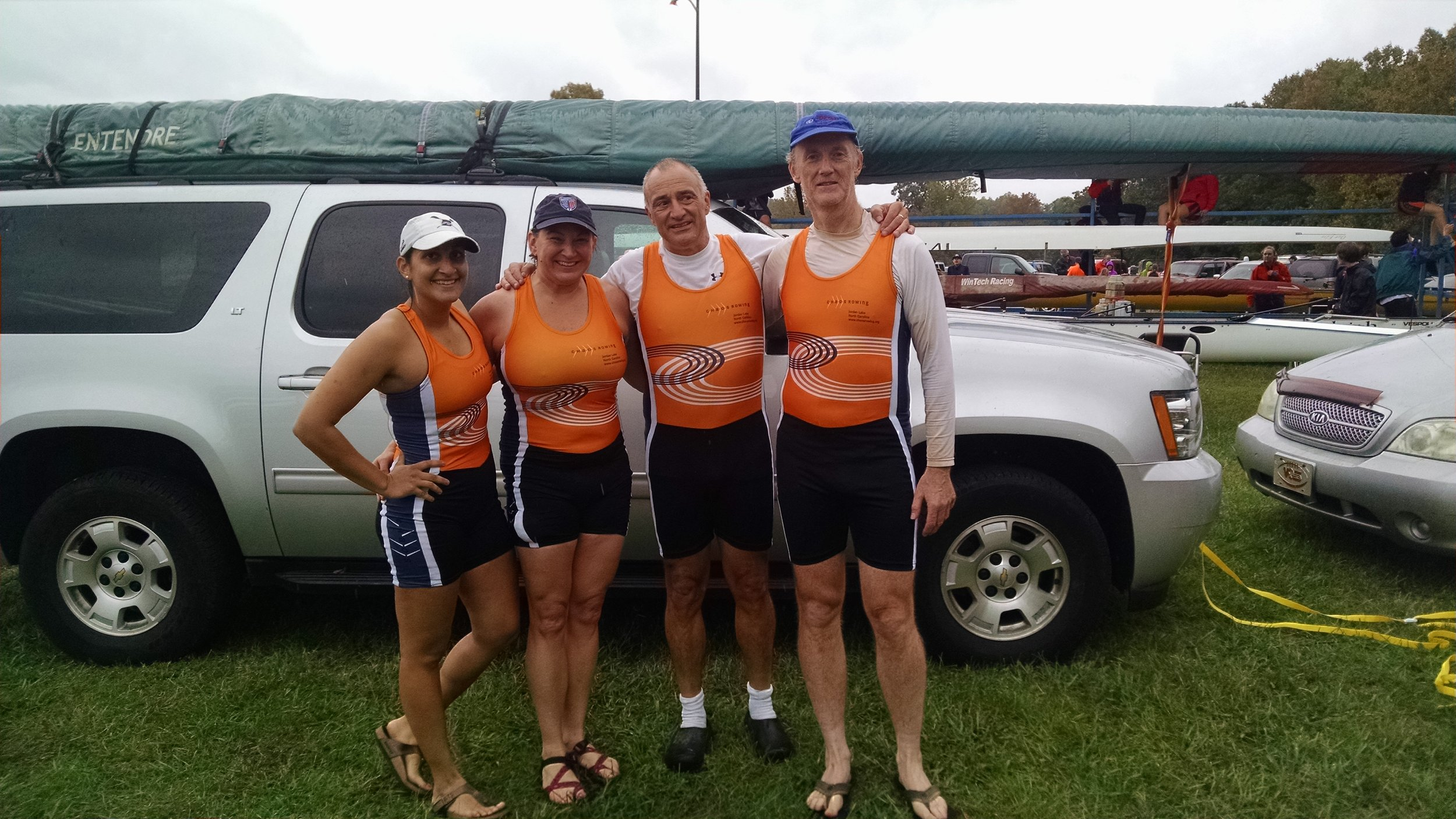 the unis at High Point Autumn rowing festival.jpg