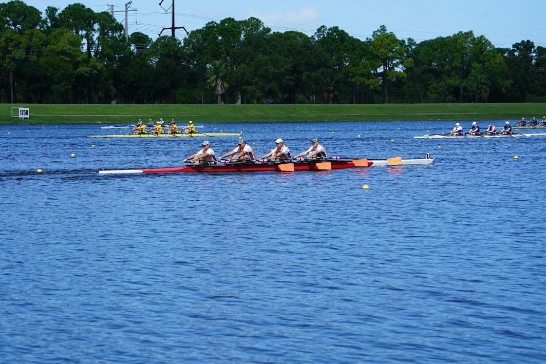 4x rowing sarasota.jpg