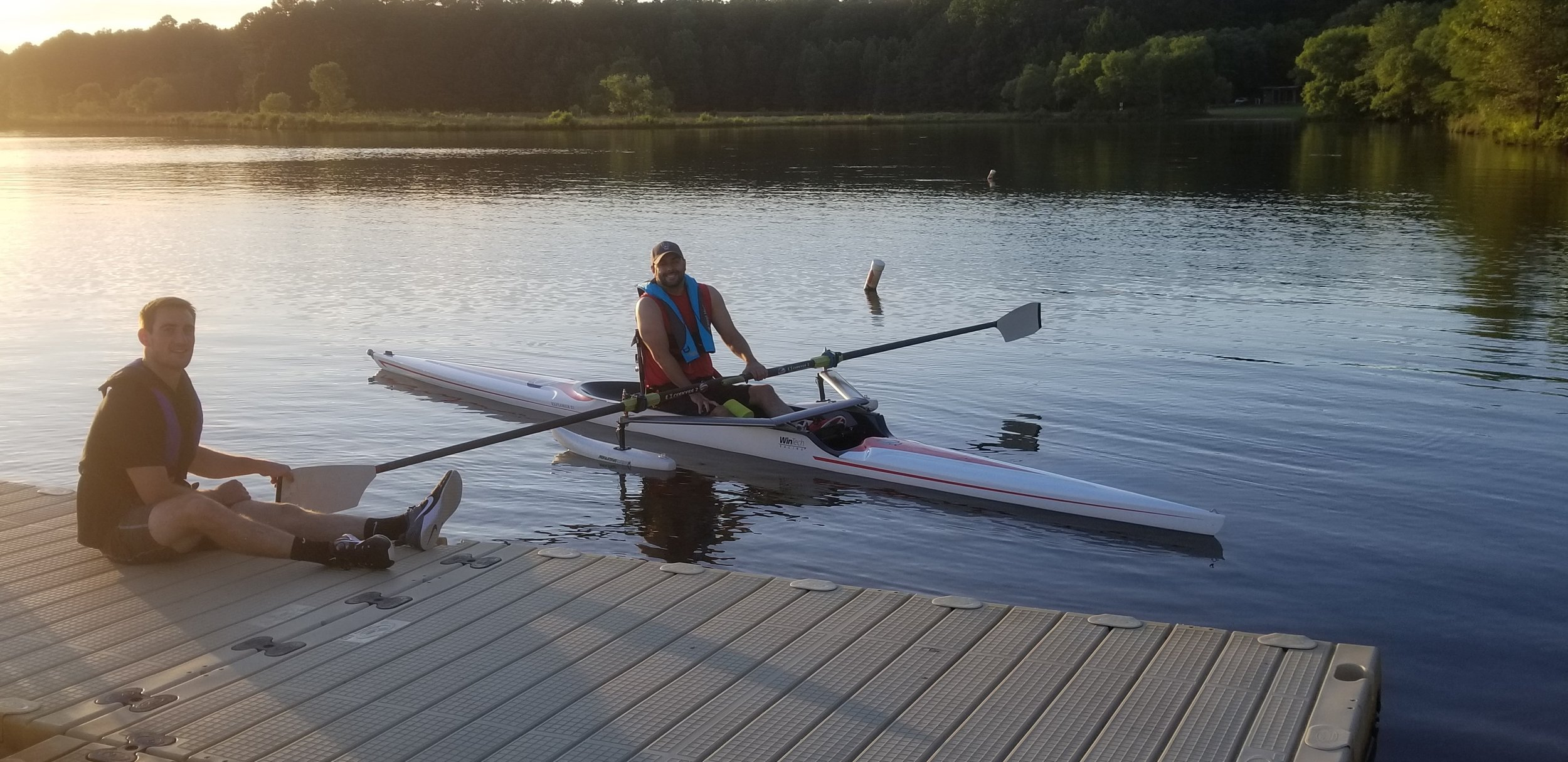 first adaptive rower on the water.jpg
