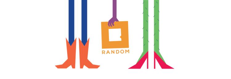 Random+Thumbnail.png