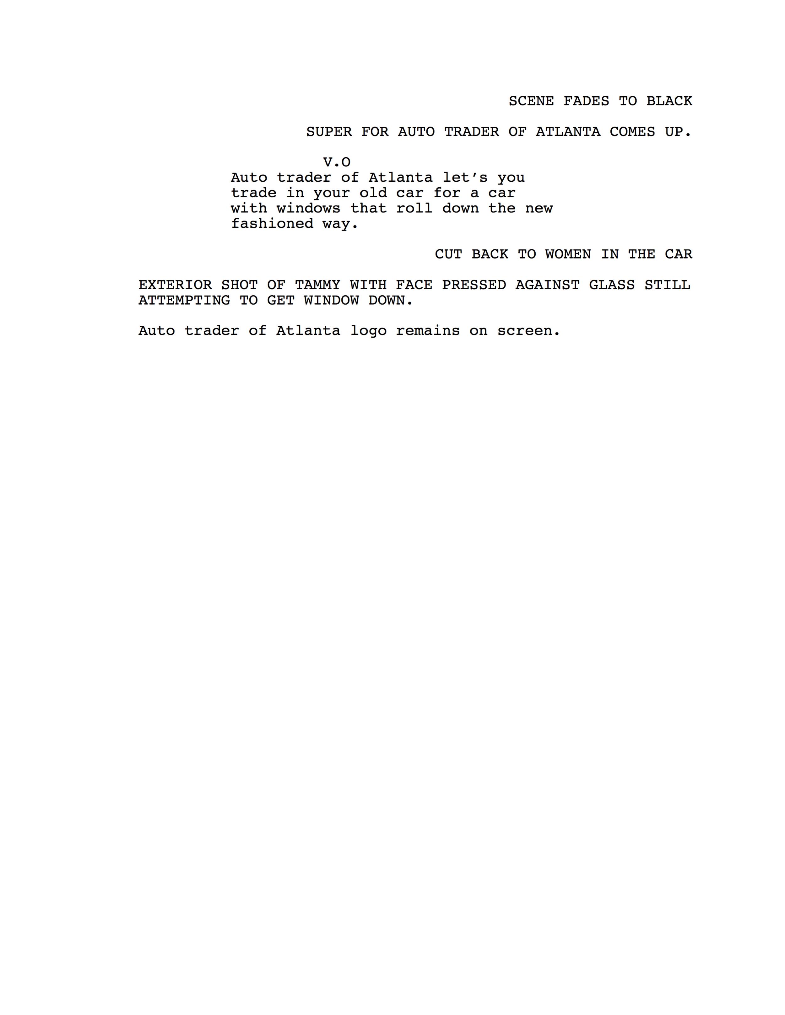 Script Auto Trader Atlanta pg 2.png