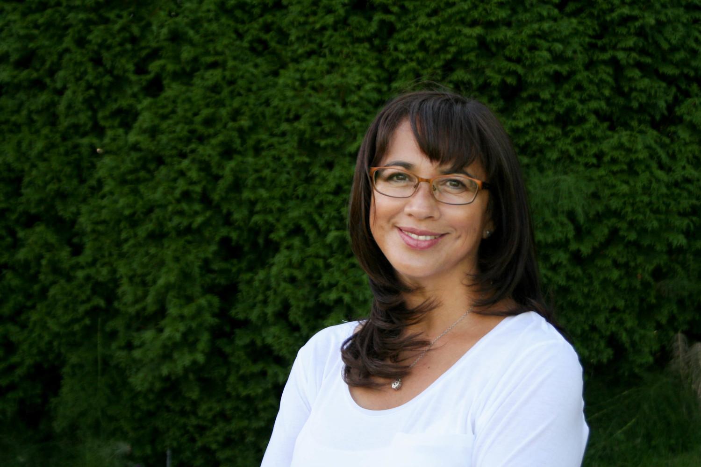 Estela Meza, CPC, ELI-MP