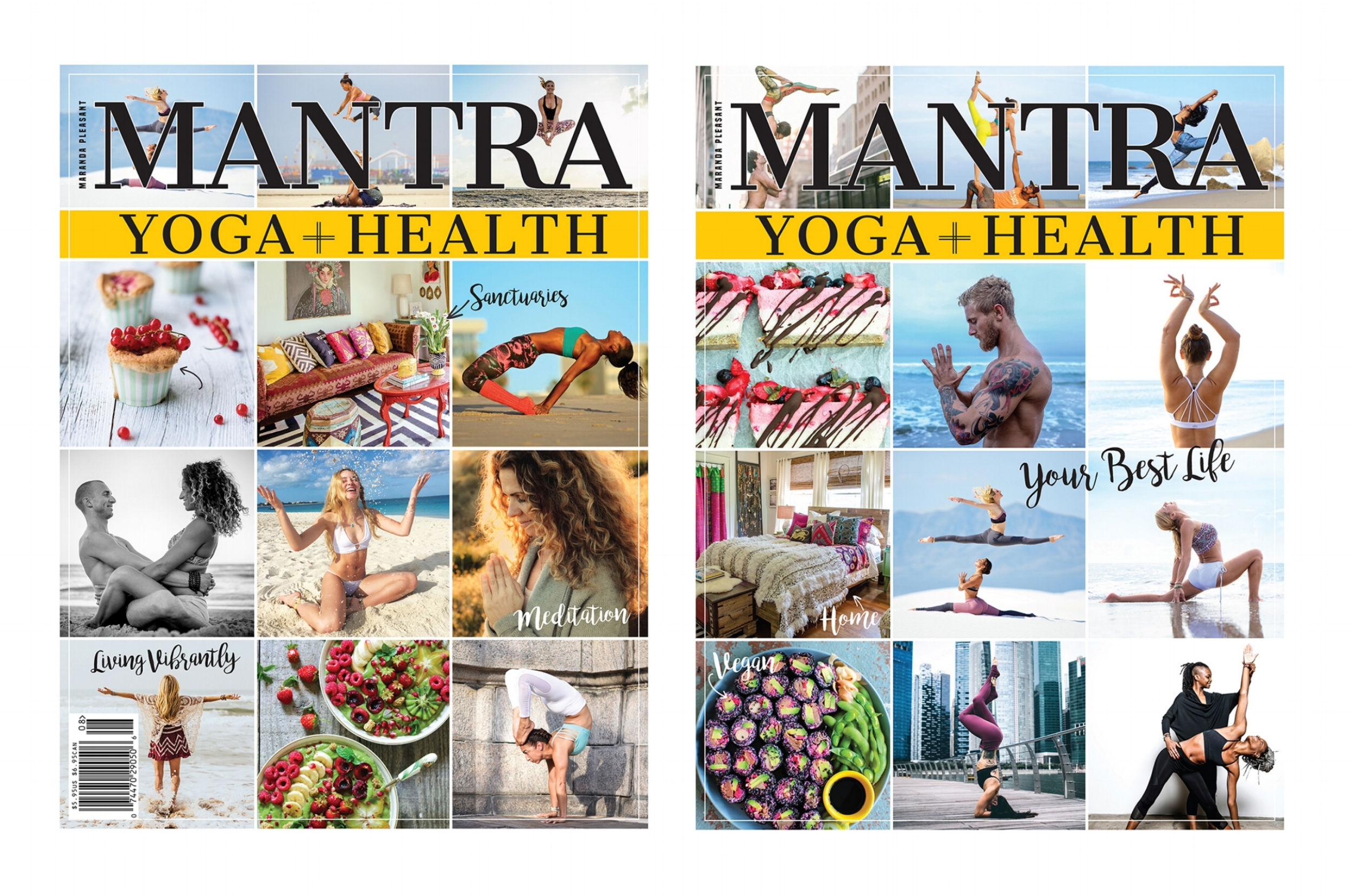 Mantra14_Covers.jpg