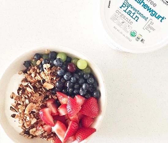 Forager Yoghurt 1.jpg