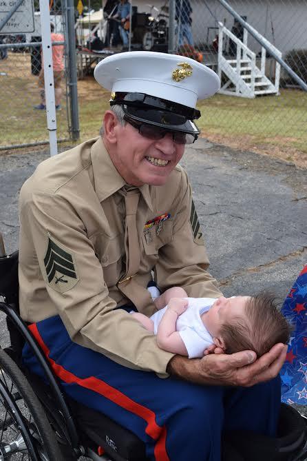 Walter and Grandbaby 1.jpg